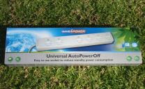 Power-saving multi-plug launched in SA