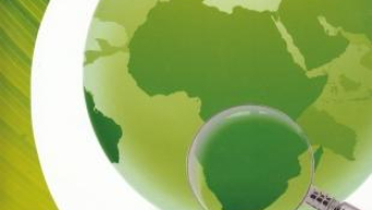 South African report on Greenhouse Gas Emission Reduction potentials from buildings
