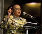 Commitment of the SA government to a low carbon economy