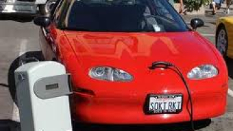 Electric Cars due a Revamp
