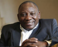 SONA brings welcome clarity to SA energy sector