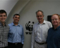 Zuma falls short on green issues, says WWF