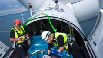 Renewable Energy Engineer