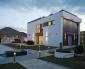 Prefabrication and Energy Efficiency
