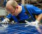 SunPower Announces PV Manufacturing Facility in SA