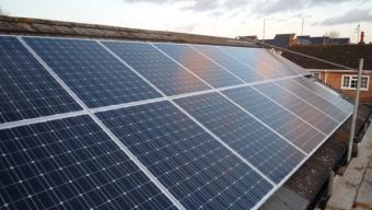 UN to certify Scatec solar carbon credits