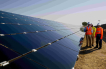 MTN wants to use 100% green energy to feed its grid