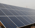 African Development Fund approves close to $35 million to the Government of Liberia for renewable energy