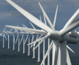 WIND SECTOR RESPONDS TO REPORT ON MARKET FRIENDLY ENERGY