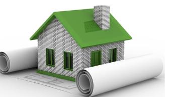 Green Building Council Kenya established