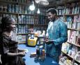 Off-grid solar will transform business in Nigeria