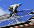 Private solar owners to pay Nersa?