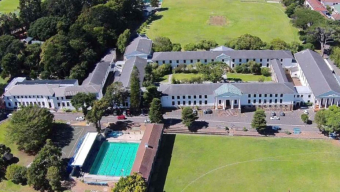 SACS invests in renewable energy