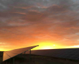 Globeleq acquires interests in SA renewable energy sector