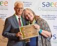 Energy Award Winners announced for 2018