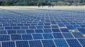 sunpower prieska solar pv farm